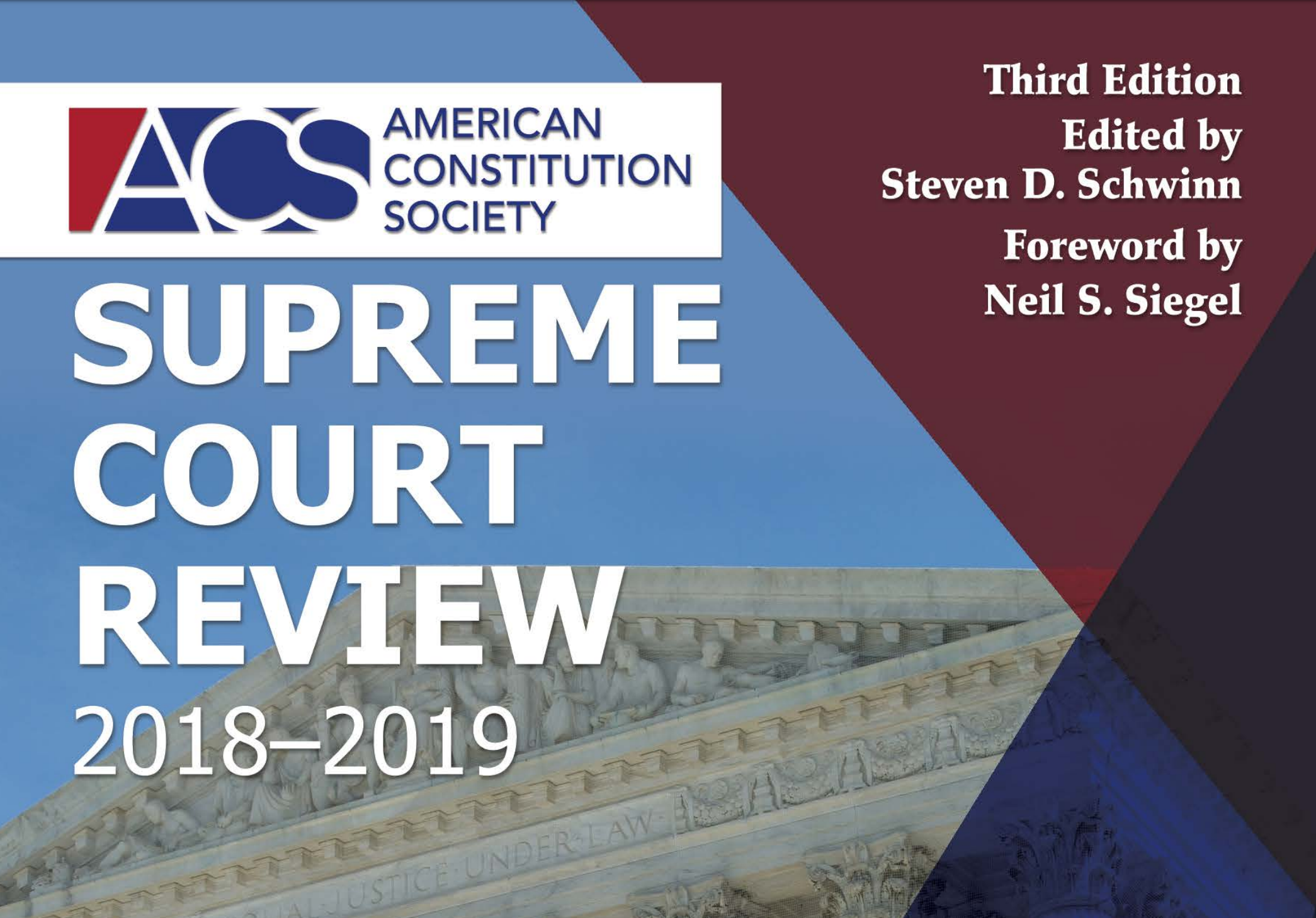 SCOTUS Review Cover 20182019 crop upper