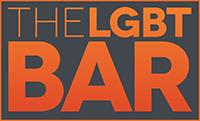 LGBT Bar