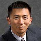 Goodwin H. Liu