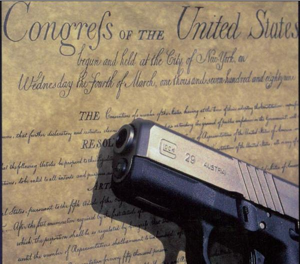 originalism and the second amendment the constitutional case for